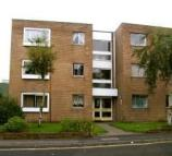 Flat in Villiers Court...