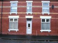 3 bedroom Terraced property to rent in Albert Avenue...