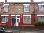 3 bedroom Terraced house to rent in Heathside Road...