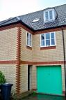 4 bedroom Town House in Limetree Close...