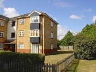 2 bed Flat in Tamarin Gardens...