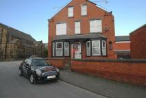 Flat to rent in 38-40 Trentham Street...