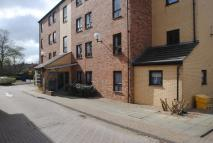 2 bedroom Apartment to rent in Apartment 8 Hepworth...