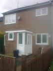2 bedroom Terraced home in NEWLANDS VIEW, Crook...