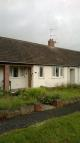 1 bedroom Bungalow to rent in OAK AVENUE, Willington...