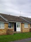 1 bedroom Bungalow to rent in PROUDFOOT DRIVE...