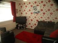3 bedroom Terraced property in Hugh Street...