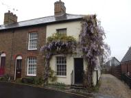 1 bed Maisonette for sale in Church Street, Maldon