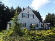 Detached property for sale in Highlands Hill, Mayland