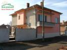 5 bedroom Detached house for sale in Yambol, Yambol