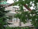 3 bed Detached house in Kotel, Sliven
