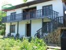Detached house for sale in Sliven, Sliven