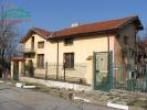 2 bed Detached property for sale in Yambol, Yambol