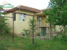 2 bed Detached property for sale in Haskovo, Topolovgrad