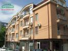 2 bed Penthouse for sale in Yambol, Yambol