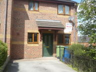 1 bedroom Ground Flat in MIDDLECROFT ROAD...