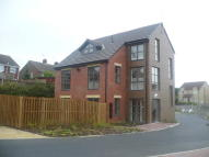 new Apartment to rent in Boughton Lane, S43