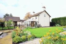 3 bedroom Cottage in Wrexham Road, Whitchurch