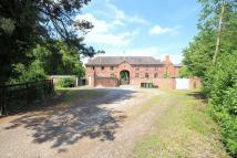 5 bed Detached home in Claypit Street...