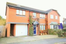 3 bedroom semi detached house for sale in Whitebrook Meadow...