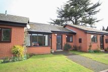 2 bedroom Bungalow for sale in Weston Court Mews...