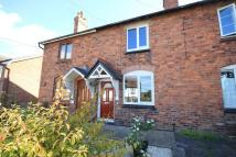2 bedroom new property for sale in Alport Road, Whitchurch