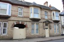 3 bed Flat to rent in South Street...
