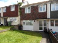 3 bed Terraced house in Victoria Close...