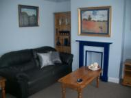 2 bedroom Ground Flat in BALLARDS LANE, London, N3