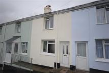 2 bed Terraced home in Stonemans Lane...