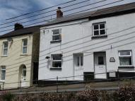 2 bedroom Terraced property in Mill Street, Torrington...