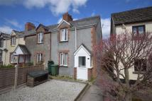 Terraced home to rent in Balkwill Cottages...