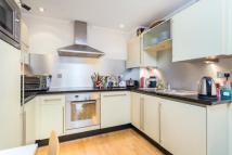 Apartment in High Holborn, Holborn
