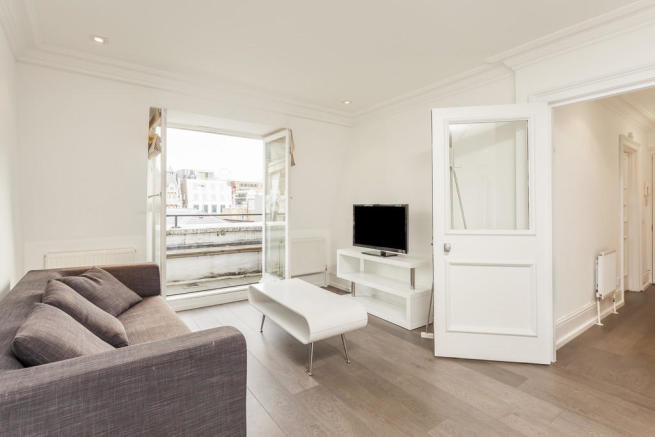 2 bedroom apartment to rent in sussex mansions maiden for 111 maiden lane salon