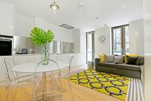 Apartment to rent in Gosfield Street...