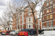 2 bed Apartment in Charing Cross Road...