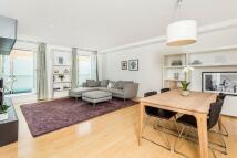 2 bedroom Apartment to rent in Wild Street...