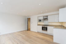 2 bed Apartment to rent in Wellington Court...