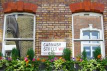 Apartment to rent in Marshall Street, Carnaby...