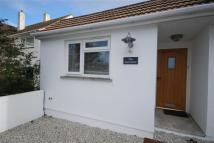 Flat to rent in Grenville Road, Padstow...