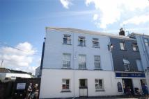Molesworth Street Flat to rent