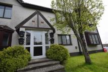 2 bed Flat to rent in Fernleigh Gardens...