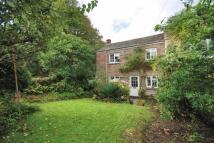 semi detached house to rent in Longstone, St Mabyn...
