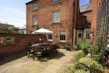 5 bed Character Property for sale in Burley Road, Oakham...