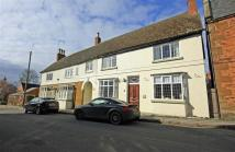 Cottage for sale in High Street, Hallaton...