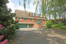 Glen Road Detached property for sale