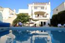 3 bed Villa for sale in Atalaia, Lagos Algarve