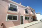 Villa for sale in Torre, Lagos Algarve