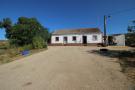 Villa for sale in Odiáxere, Lagos Algarve