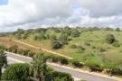 Apartment for sale in Lagos,  Algarve
